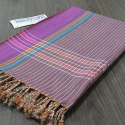 Kikoy Beach Towel