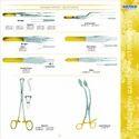 Basic Instruments Set