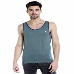 Men Knitted Vest