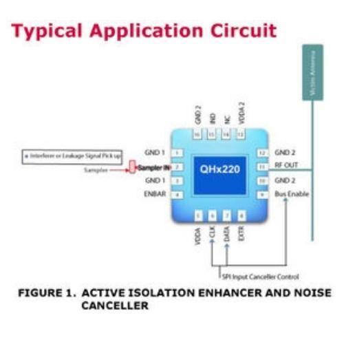 Amplifiers avnet video amplifier isl4089ibz from bengaluru avnet video amplifier isl4089ibz ccuart Gallery