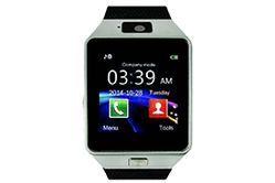 BIS Registration for Smart Watches