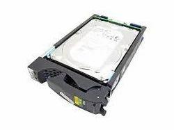 P/N-5048873 EMC 146GB 15K SAS HDD