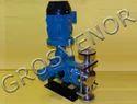Ammonia Dosing Pump