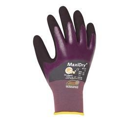 MAXIDRY 56-425 Safety Gloves