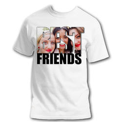 T shirt printing services in india for 4 color process t shirt printing