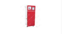 Blood Bank Refrigerator-139