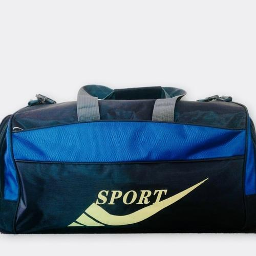 2d48a430ca Gym Bags Importer from Jaipur