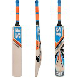 Stanford Proface English Willow Cricket Bat