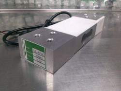Green Label Load Cell