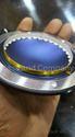 D750 Flat Wire Diaphragm