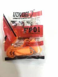 Udyogi FP-01 Safety Disposable Ear Plug