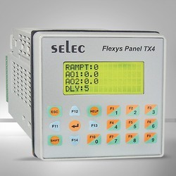Flexys Series PLC
