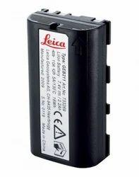 Leica GEB211 Battery