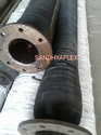 Cementing Rubber Hose
