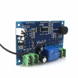 XH-W1401 Intelligent Digital Thermostat Temperature Control Sensor
