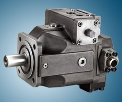 A4VSO71 REXROTH Hydraulic Pump