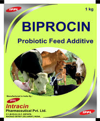 Probiotic Feed Additive