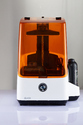 Uniz Slash 3D Printer