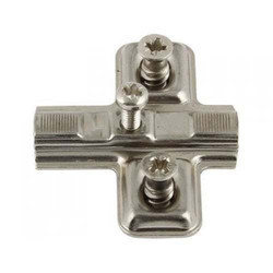 Screw Door Hinge