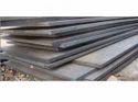 ASTM A 283 Gr. C Plate