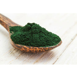 Spirulina Powder
