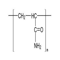 Polyacrylamide