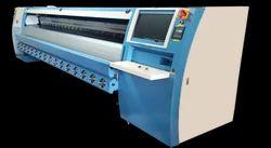 Allwin Digital Flex Printing Machine