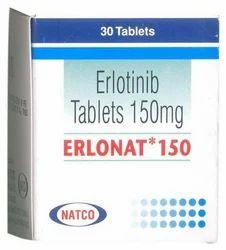 Erlonat Tablets