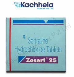 Prazopress 1 mg zolpidem