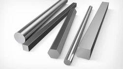 Aluminum Alloy 2024 T3511