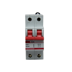 HPL MCB & Distribution Boards