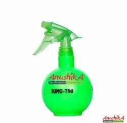Garden Pressure Spray Pump