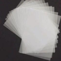 A3 Inkjet Sheet