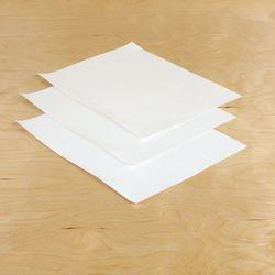 Water Resistant Paper