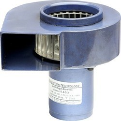 15 Watt Centrifugal Blowers