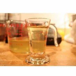 Sugar Cane Juice Clarification
