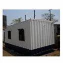Durable Portable Cabin