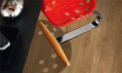 Pergo Vineyard Oak Laminate Flooring