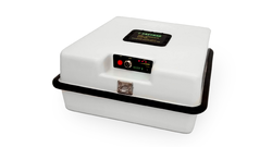 Scudo 500  GPR Metal Detector