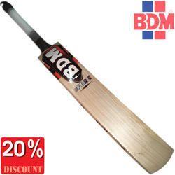 BDM Fire Cricket Bat