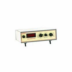 Metzer- M Auto Deluxe Digital Conductivity Meter