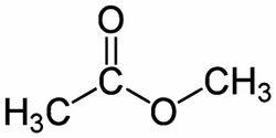 Methyl Ester