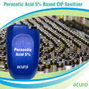 Peracetic Acid 5%