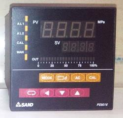Sand PS 9016 Series Melt Pressure Controllers