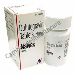Naivex Tablet