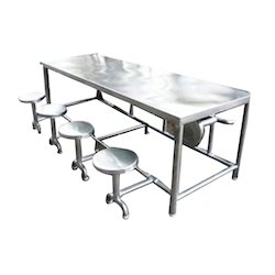 Dining Table Manufacturers Suppliers Amp Wholesalers