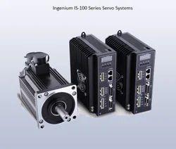 Servo System