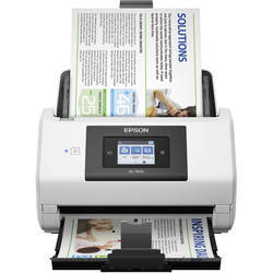 Epson scanners epson ds780n scanner service provider from hyderabad epson ds780n scanner reheart Choice Image