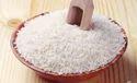 Non Basmati Boiled Swarna Rice