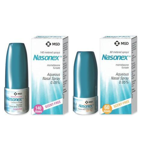 Nicotinell 35mg/24 Stunden 21 stk apothekeat - Online